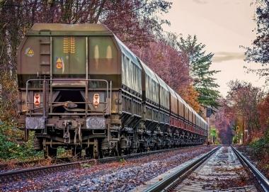 wagon-3865373__480